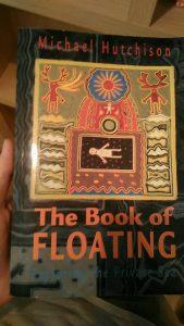 フローティングの本