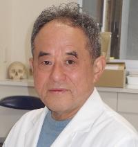 神田橋さん